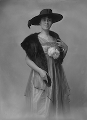 restored sample