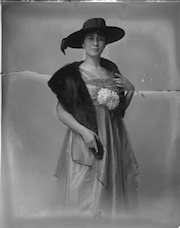 original sample